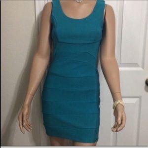 (Never Worn) Ruby Rox Dress